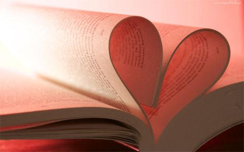 Любовь у классиков и современников
