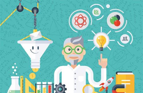 Материалы для подготовки к олимпиадам по физике и ЕГЭ