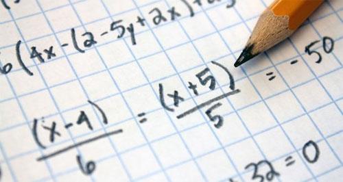 Курсы подготовки к ЕГЭ по математике: полезные советы