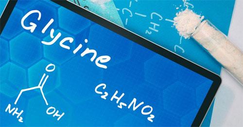 Глицин: мышечное наращивание, усиливающая мозг аминокислота, которая приносит пользу всему телу