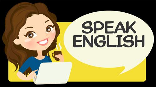 Все о курсах английского языка