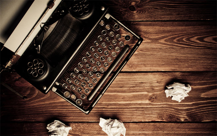Писатели современники