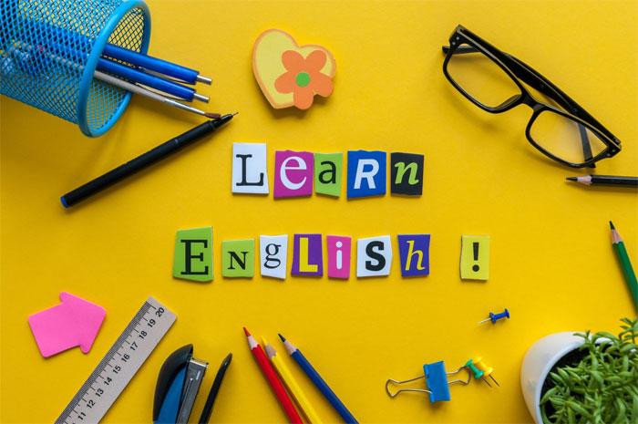 Важность изучения английского языка для детей