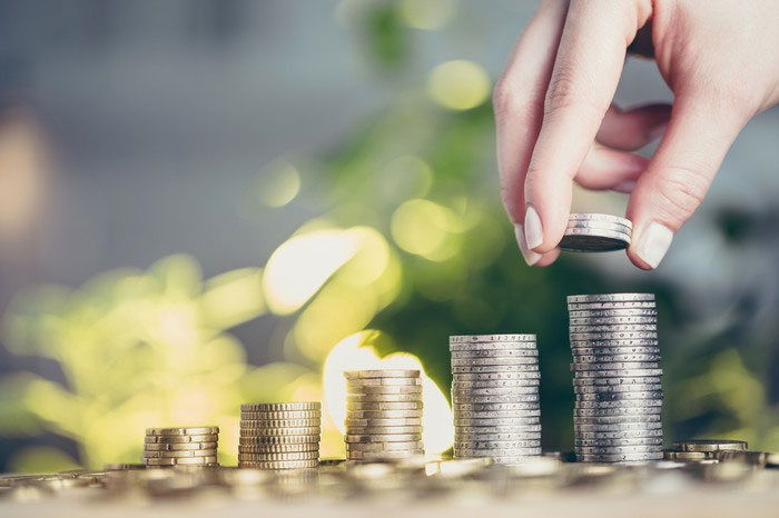 Микрокредитование онлайн: правила и особенности
