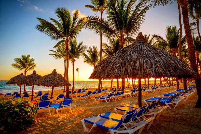 Доминикана и особенности туристического отдыха