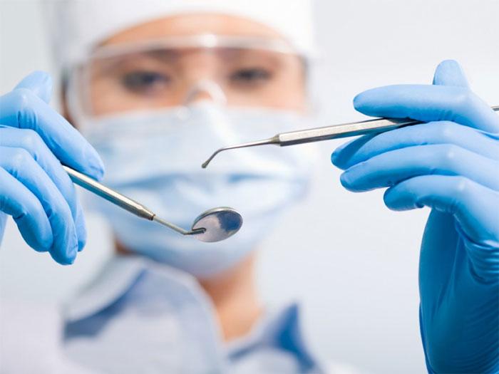 Как добиться безупречной улыбки: советы стоматологов