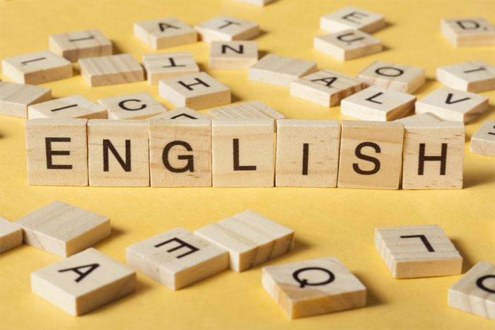 В каком возрасте отдавать ребенка на английский язык?