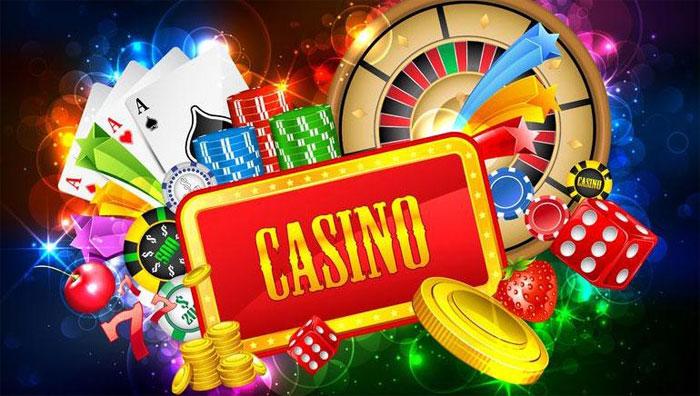 Как складывается рейтинг казино