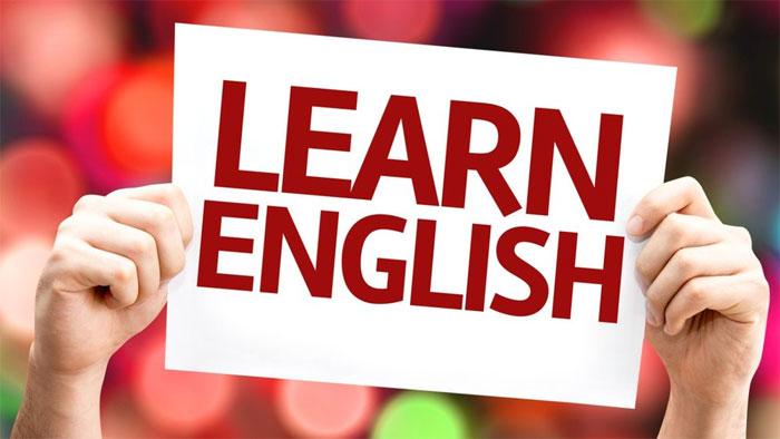 Преимущества изучения английского с носителями языка