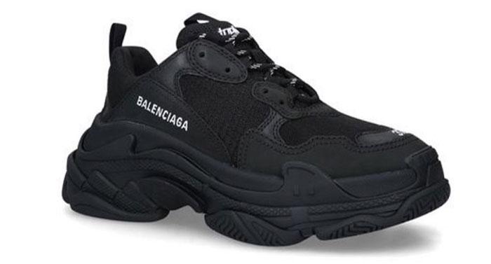 Как правильно выбрать женские кроссовки