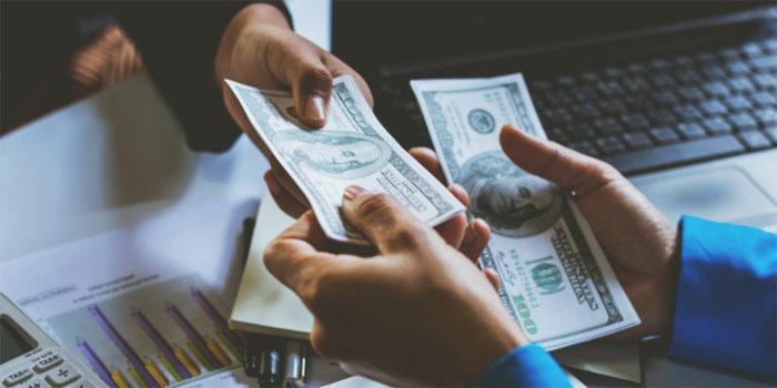 Правила получения кредита он-лайн