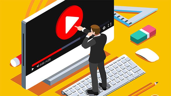 Видео реклама: особенности и тонкие нюансы