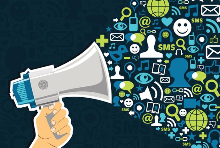 SmoService/СмоСервис – накрутка и продвижение в соцсетях
