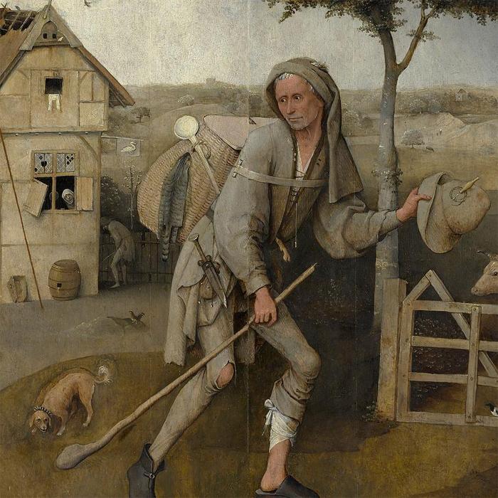 Ценность старых картин: тайны и знаменитые полотна