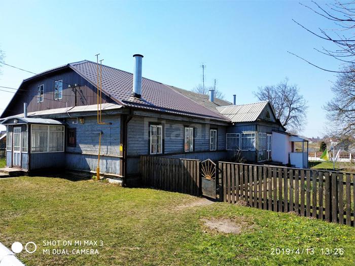 Где купить недорогую квартиру в Минске