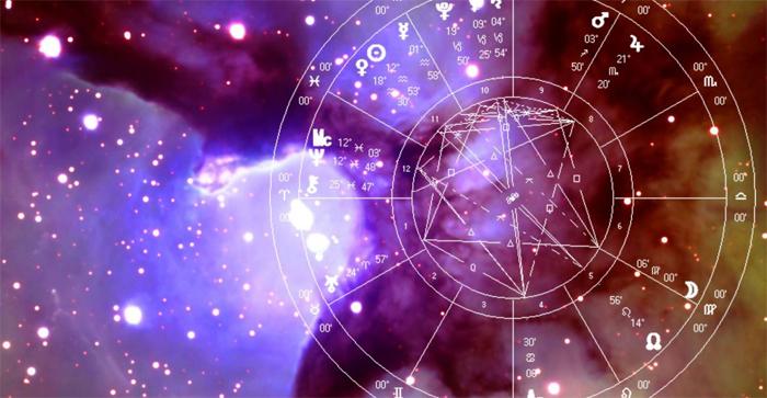 Как астрология может помочь в отношениях?