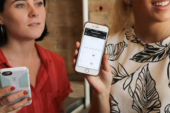 Push-уведомления для iOS и Android